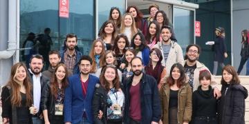 7. Uluslararası Arkeoloji Öğrencileri Sempozyumu