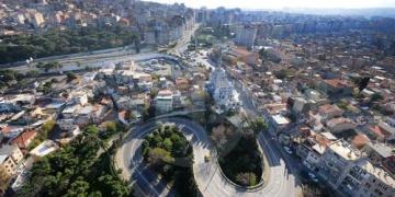 İzmir Tarih Projesinde 3. adım