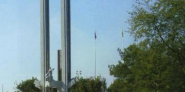 Edirne Lozan Anıtı ve Müzesi