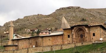 Sivas Tarihçe