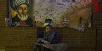 Ankara Bilim İnsanları Müzesi