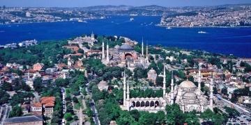 Türkiye Dünya Miras Listesi