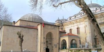 Kütahya Özel Müzeleri
