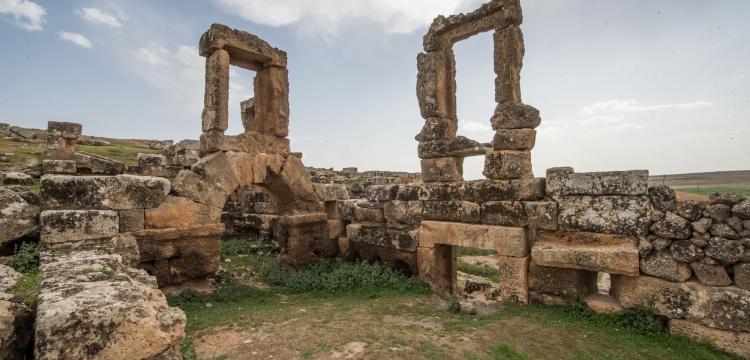 Şanlıurfa'da arkeolojik çalışmalar değerlendirildi