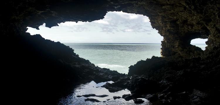 Mağara nedir?