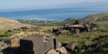 Adilcevaz Tarih Arkeoloji ve Turizm Çalıştayı 29 Nisanda yapılacak