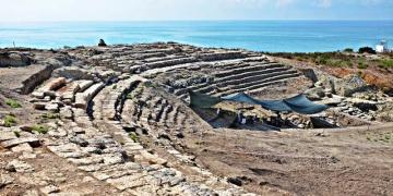 Antik Kent Kazısını Seyhan Belediyesi Yapacak