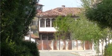 Bulgaristandaki Osmanlı mirası Pazarcık