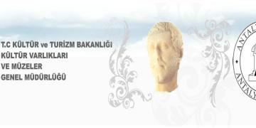 Antalyaya 9 yeni müze açılacak