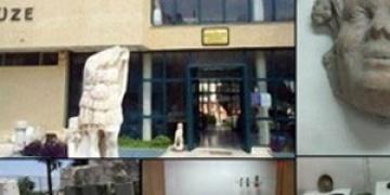 Adana Arkeolojik ve Doğal Sit Alanları