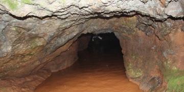 Sakarya Söğütlüdeki Mağara ve Kale turizme kazandırılacak