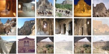 Aksaray şehri Tarihçesi