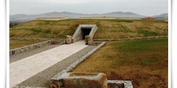 Kalehöyük Arkeoloji Müzesinde Yaz Okulu heyecanı