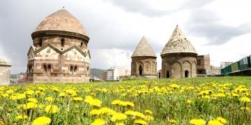 Erzurum Tarihi Eser Envanteri