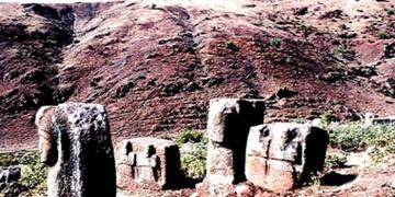 Yesemek Taşocağı Ve Heykel Atölyesi (Gaziantep)