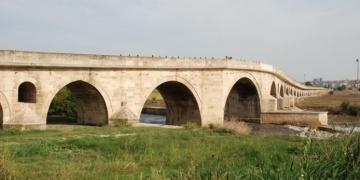 Edirne Uzunköprü (Edirne) [2015]