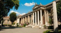 Müzeler İnternet üzerinden online olarak gezilebilecek