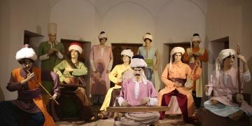Edirnede müzecilikte yeni akım: Tematik müzeler