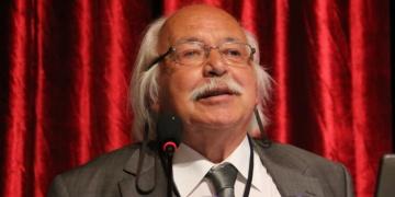 Prof. Dr. Mehmet Özdoğana göre Göbeklitepede hata var