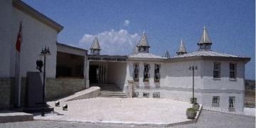 Balıkesir Müzeleri
