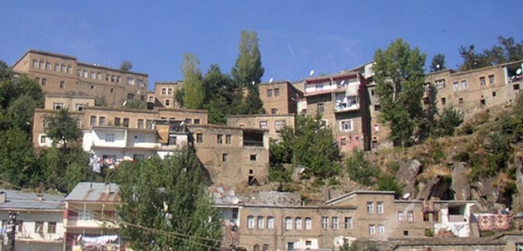 Bitlis Genel Bilgiler