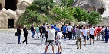 Kültür ve Turizm Bakanlığının turizm destekleri açıklandı