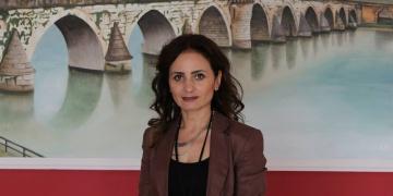 Osmanlı sanayisinin önmeli tesisi: Fatih Dökümhanesi