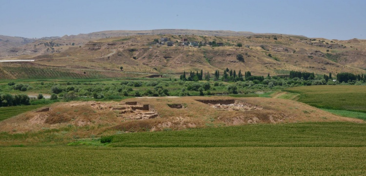 Mezopotamya'da çocuk kurban edildiğine dair yeni kanıt iddiası