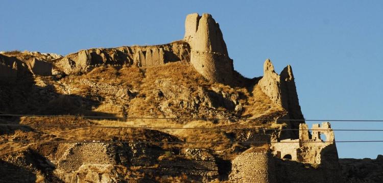 Urartu Krallığı nasıl yıkıldı?
