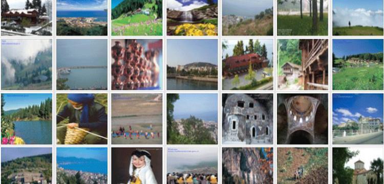 Trabzon Genel Bilgiler
