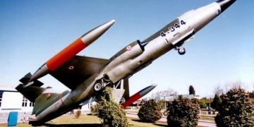 Havacılık Müzesi İstanbul