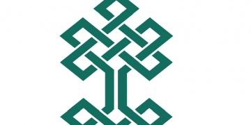 Kültür Bakanlığı Müze ve Örenyerleri Gişelerini İhale İle Kiraya Verecek