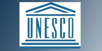Unesco Dünya Miras Listesinde Türkiyeden 17 Eser
