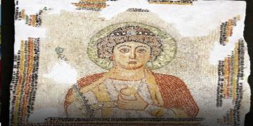 Pompeiopolis Antik Kenti Kastamonu