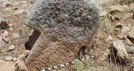 Anadoluda neolitik keşifler şaha kalkarken, Göbeklitepeler çoğalıyor