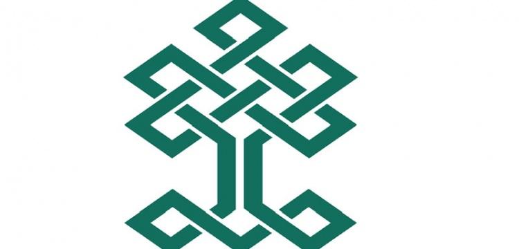 Kültür ve Turizm Bakanlığı'nın yeni görev ve yetkileri