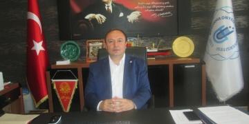 Bandırma Üniversitesine arkeoloji bölümü de açılacak