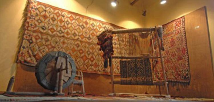 Adana Etnoğrafya Müzesi