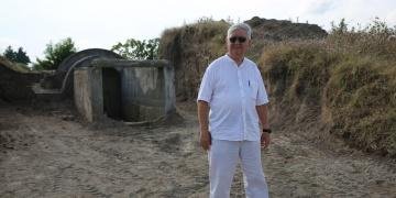 Arkeolog Prof. Dr. Önder Bilgi: Hattiler göçmen Hititler yerliydi