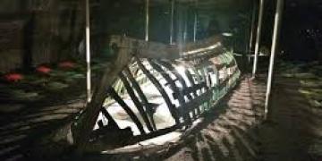 3. İstanbul Tasarım Bienalinde arkeoloji de var