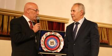 Mimar Sinan Uluslararası Proje Olimpiyatlarında Hatay İki Ödül Kazandı