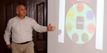 Nemrut-Süphan Jeopark projesi, UNESCOya aday