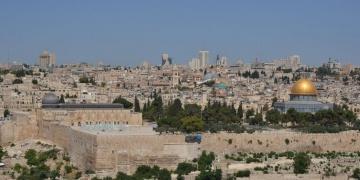 UNESCO, Mescid-i Aksanın Musevilikle bağının olmadığını kararlaştırdı