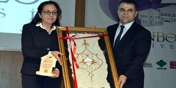 Safranbolunun UNESCOya alınışının 22. yıl dönümü