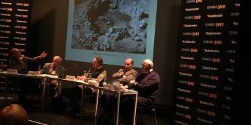 Mimarlık, Arkeoloji ve tarih bilinci tartışıldı