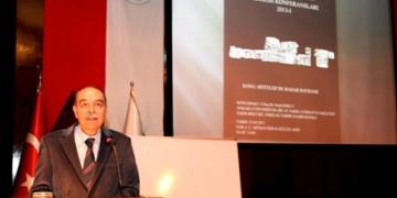 Hititoloji sahasında acı kayıp: Emin Sedat Erkut