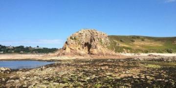 140 bin yıl Neandertal ağırlayan mağara