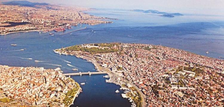 Halil Onur: UNESCO Türkiye'yi sözlü olarak uyardı