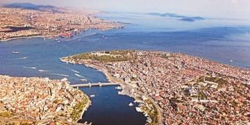 Halil Onur: UNESCO Türkiyeyi sözlü olarak uyardı