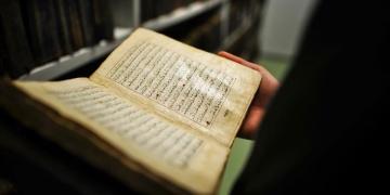 Balkanların 480 yıllık hafızası